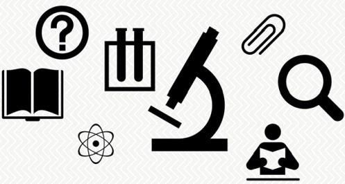 Métodos de investigación científica