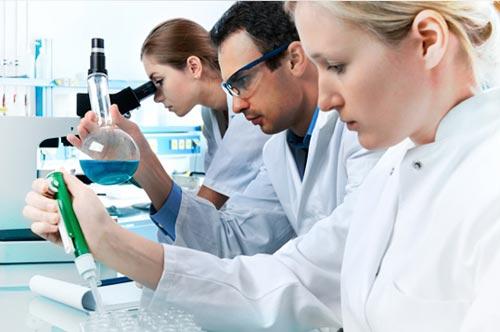 Nombres de los métodos de investigación científica